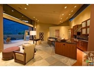 245 Patel Place Palm Springs CA, 92264