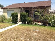 15226 Sylvanwood Avenue Norwalk CA, 90650