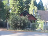 23884 Pioneer Camp Road Crestline CA, 92325