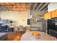 312 West 5th Street #925 Los Angeles CA, 90013