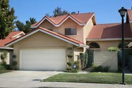 1214 Winged Foot Drive Upland CA, 91786