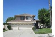 7424 Yellow Jasmine Drive Highland CA, 92346