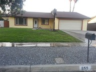 859 Gail Avenue Redlands CA, 92374