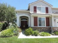 26026 Baldwin Place Stevenson Ranch CA, 91381