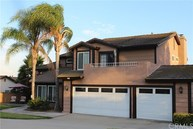650 West 20th Street Upland CA, 91784