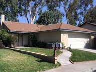 21321 Forest Meadow Drive Lake Forest CA, 92630