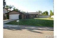 2151 Stonefield Place Riverside CA, 92506