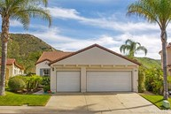 3131 Olive Knoll Place Escondido CA, 92027
