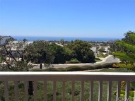 33525 Vista Colina Dana Point CA, 92629