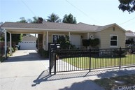 7618 Stewart And Gray Road Downey CA, 90241