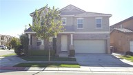1612 Julia Way Riverside CA, 92501