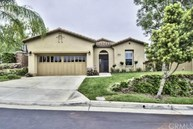 24137 Watercress Drive Corona CA, 92883