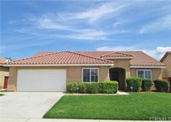 1660 Amber Lily Drive Beaumont CA, 92223