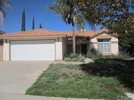 29233 Northpointe Street Lake Elsinore CA, 92530