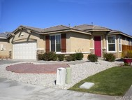 12372 Firefly Way Victorville CA, 92392