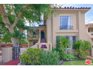 1014 South Crescent Heights Los Angeles CA, 90035