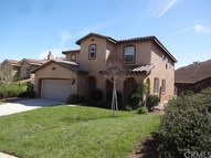 12156 0 Scenic View Riverside CA, 92505