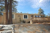 1568 Blackbird Road Wrightwood CA, 92397