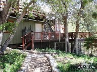 25073 Coulter Drive Idyllwild CA, 92549
