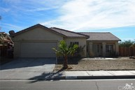 72447 Sena Court Thousand Palms CA, 92276