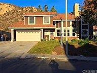 29522 Poppy Meadow Street Canyon Country CA, 91387