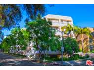 450 North Maple Drive Beverly Hills CA, 90210
