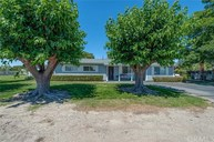 6718 County Road 20 Orland CA, 95963