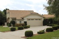 669 Pine Valley Road Banning CA, 92220