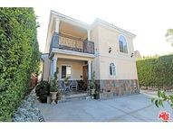 3224 South Sherbourne Drive Los Angeles CA, 90034