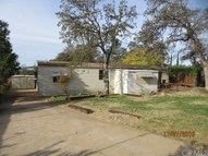 85 Greenbrier Drive Oroville CA, 95966