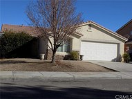 13589 Fox Point Road Victorville CA, 92392