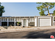 3448 Oak Glen Drive Los Angeles CA, 90068
