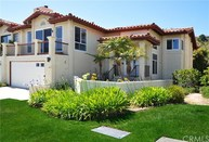 6519 Sandy Point Court Rancho Palos Verdes CA, 90275