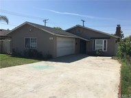 11461 Hewes Street Orange CA, 92869