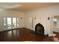 1012 Cory Avenue West Hollywood CA, 90069