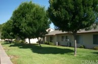 200 East Sierra Avenue Woodlake CA, 93286