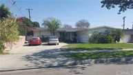 1506 South Pine Drive Fullerton CA, 92833