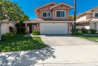 858 East Buchanan Court Brea CA, 92821
