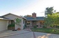 1238 Briarcroft Road Claremont CA, 91711