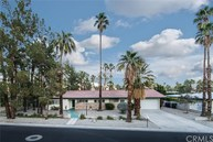 440 North Sunset Way Palm Springs CA, 92262