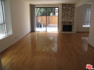 1244 Valley View Road Glendale CA, 91202
