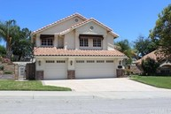 7463 Star Pine Circle Highland CA, 92346