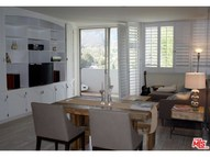 17352 West Sunset #403 Pacific Palisades CA, 90272