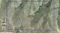 0 80th West/ N8 Leona Valley CA, 93551