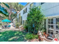 1467 Roscomare Road Los Angeles CA, 90077