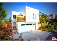 4982 Neola Place Los Angeles CA, 90041