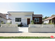 2627 Midvale Avenue Los Angeles CA, 90064