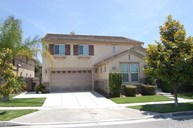 7375 Sonoma Creek Court Rancho Cucamonga CA, 91739