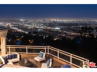 8570 Cole Crest Drive Los Angeles CA, 90046