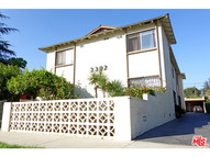 3307 Glenhurst Avenue Los Angeles CA, 90039